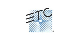 ETC Purchases Additional Manufacturing Building
