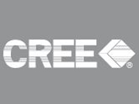 Cree SC³ Technology Platform Continues to Deliver Innovation with Brighter XLamp High-Voltage LEDs