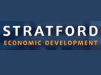 locatestratford_logo