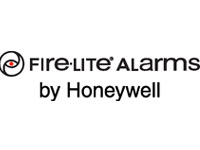 Fire-Lite Alarms to Host 60+ Trainings