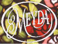 Meyda