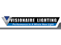 Visionaire Lighting_Logo