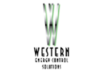 WECS_logo_1