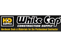 White Cap_Logo