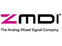 ZMDI_Logo