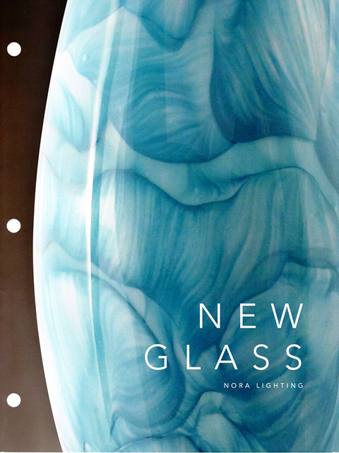 Nora.New-Glass-Broch