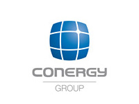 conenergy-group