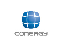 conenergy