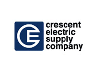 crescent-electric-supply
