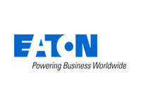 eaton