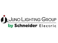 juno-lighting