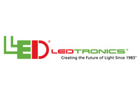ledtronics