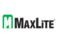 maxlite