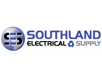 southland-electric