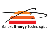 sunovia-energy-hawaii