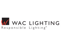 wac-lighting