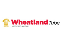 wheatland-tube