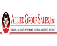 allied-group-sales
