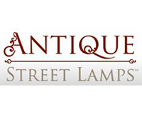 antique-street-lamp