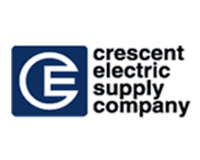 cesco-crescent-electric-supply-company