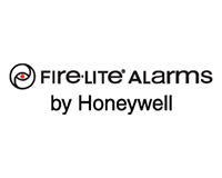 fire-lite-alarms
