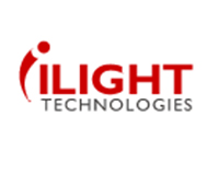 ilight-technologies