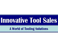 its-innovative-tool-sales