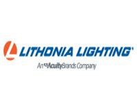 lithonia-lighting