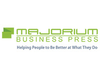 majorium-business-press