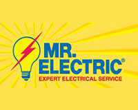 mr-electric