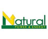 natural-power-and-energy