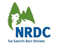 nrdc-natural-resource-defense-council-blog