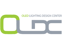 oled-by-acuity