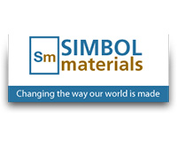 simbol-materials