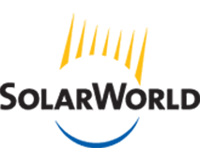 solar-world