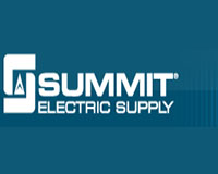 summit-electric-supply