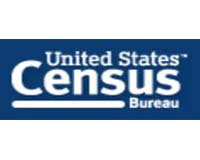 united-states-census-bureau