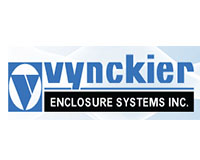 vynckier-enclosure-systems