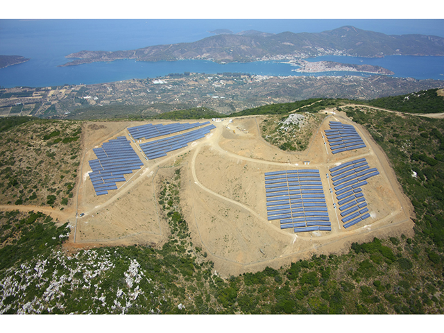 Martifer Solar Hellas_Greece