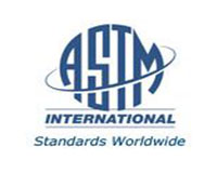 astm-international