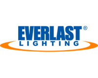 everlast-lighting