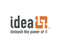 idea-esolutions