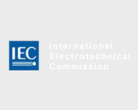 iec-international-electrotechnical-commission