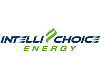 intelli-choice-energy-ice