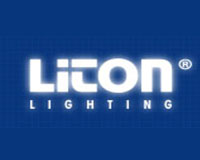liton-lighting-logo