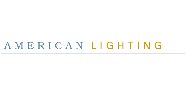 american-lighting