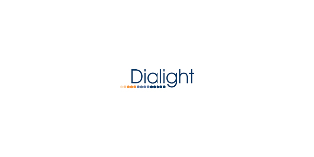 Dialight Moves to NEMRA Agents in the State of California