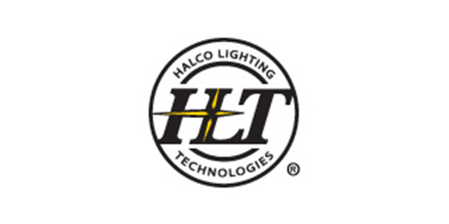 Halco Donates Linear Lamps to Support Local High School Program