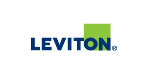 Leviton Receives $1 Million Funding to Install Electric Vehicle Charging