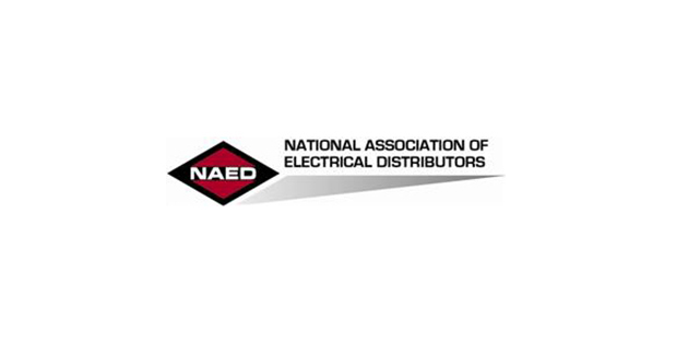 Industry Support Swells for NAED Education & Research Foundation